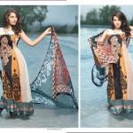Ayesha Zara Collection 2013 by Al Zohaib Textile 008