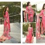 Ayesha Zara Collection 2013 by Al Zohaib Textile 009