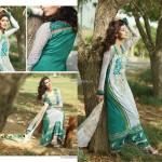 Ayesha Zara Collection 2013 by Al Zohaib Textile 010