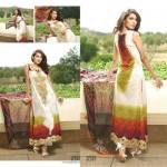 Ayesha Zara Collection 2013 by Al Zohaib Textile 012