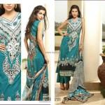 Ayesha Zara Collection 2013 by Al Zohaib Textile 013