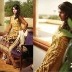 Ayesha Zara Collection 2013 by Al Zohaib Textile 014