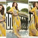 Ayesha Zara Collection 2013 by Al Zohaib Textile 015