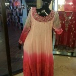 Azme's Formal Wear Collection 2013 For Women 003