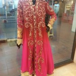 Azme's Formal Wear Collection 2013 For Women 008
