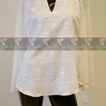 BNS Casual Dresses 2013 For Women 0013