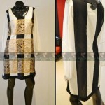 BNS Casual Dresses 2013 For Women 002