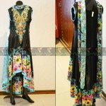 BNS Casual Dresses 2013 For Women 003