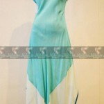 BNS Casual Dresses 2013 For Women 005