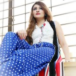 BZMA Summer Collection 2013 by Bisma Ahmed 002