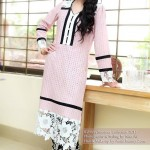 BZMA Summer Collection 2013 by Bisma Ahmed 003
