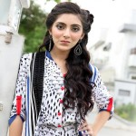 BZMA Summer Collection 2013 by Bisma Ahmed 004