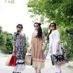 BZMA Summer Collection 2013 by Bisma Ahmed 005