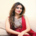 BZMA Summer Collection 2013 by Bisma Ahmed 006