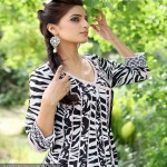 BZMA Summer Collection 2013 by Bisma Ahmed 007
