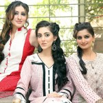 BZMA Summer Collection 2013 by Bisma Ahmed 009