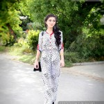 BZMA Summer Collection 2013 by Bisma Ahmed 010