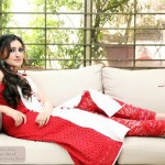 BZMA Summer Collection 2013 by Bisma Ahmed 011