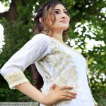 BZMA Summer Collection 2013 by Bisma Ahmed 013