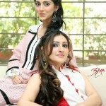 BZMA Summer Collection 2013 by Bisma Ahmed 014