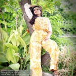 BZMA Summer Collection 2013 by Bisma Ahmed 015