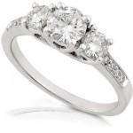 Beautiful diamond wedding rings 006 400x400