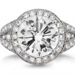 Beautiful diamond wedding rings 007 600x503