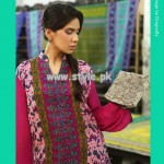 Bombaywala Summer Collection 2013 For Girls 001