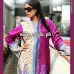 Bombaywala Summer Collection 2013 For Women 005