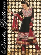 Brides Galleria Anarkali Suits Collection 2013 For Women 001