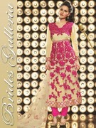 Brides Galleria Anarkali Suits Collection 2013 For Women 0016