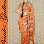 Brides Galleria Saree Collection 2013 For Women 003