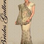 Brides Galleria Saree Collection 2013 For Women 005