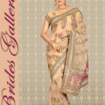 Brides Galleria Saree Collection 2013 For Women 008