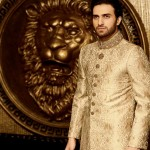 Cara Formal Wear Collection 2013 for Women and Men 003