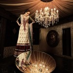 Cara Formal Wear Collection 2013 for Women and Men 005