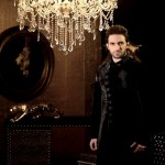 Cara Formal Wear Collection 2013 for Women and Men 007