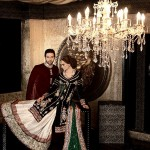 Cara Formal Wear Collection 2013 for Women and Men 010
