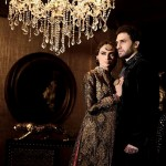 Cara Formal Wear Collection 2013 for Women and Men 011