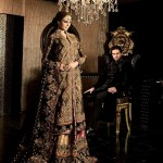 Cara Formal Wear Collection 2013 for Women and Men 013