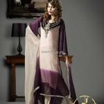 Cayma Emran Party Wear Dresses 2013 for Women 001