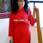 Change Summer Collection 2013 For Women 004