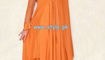 Change Summer Collection 2013 For Women 007