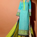 Charizma Eid Collection 2013 For Women 003