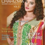 Charizma Eid Collection 2013 For Women 008