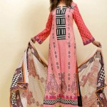 Charizma Eid Collection 2013 For Women