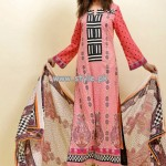 Charizma Swiss Lawn Collection 2013 Volume 2 For Summer 011