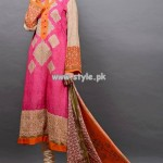 Charizma Swiss Lawn Collection 2013 Volume 2 For Summer 012