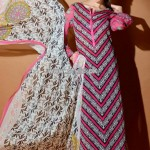 Charizma Swiss Lawn Collection 2013 Volume 2 For Summer 013