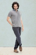 Chen One Summer Collection 2013 For Men 002